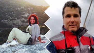 6 Έλληνες που μπήκαν στη φυλακή αδίκως, και τελικά αθωώθηκαν