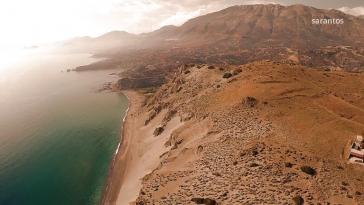 Άγιος Παύλος Κρήτης