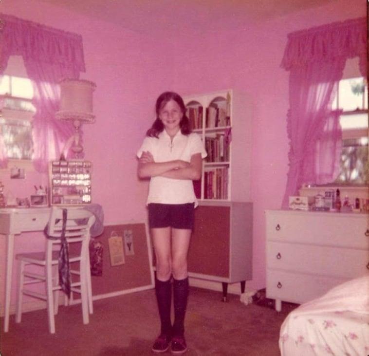Έφηβος Hot φωτογραφίες