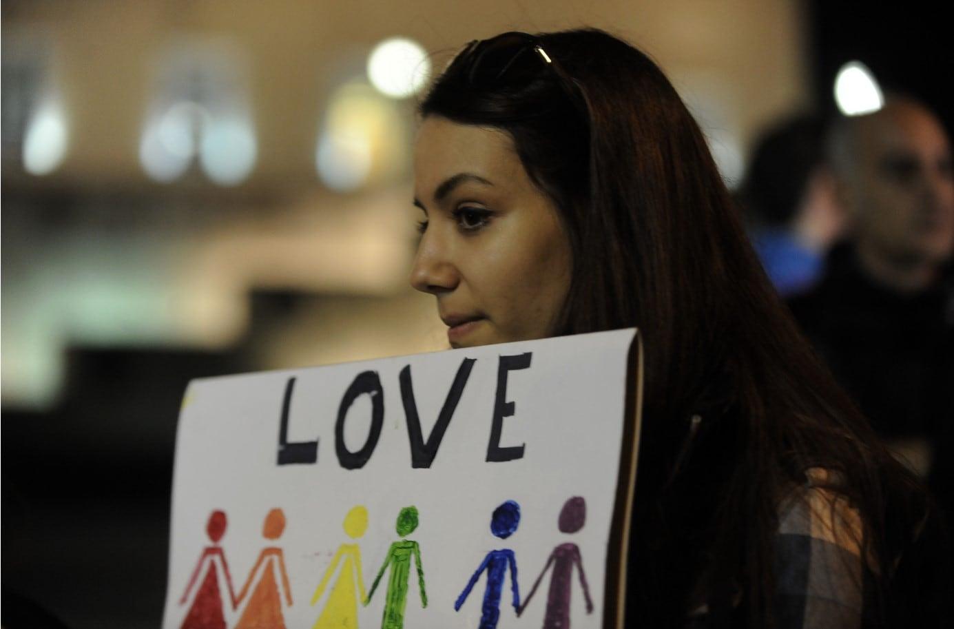 Κατεβάστε Lagu ευκαιρία ost ραντεβού Πρακτορείο Σιρανό