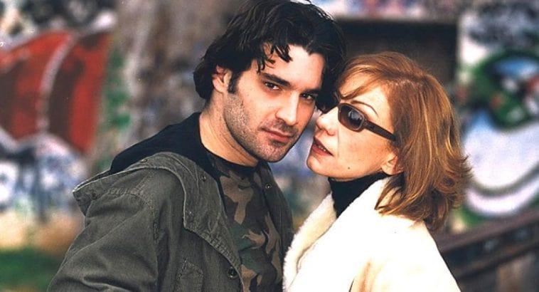 ηθοποιός dating φαν ιστοσελίδες γνωριμιών με πληρωμή