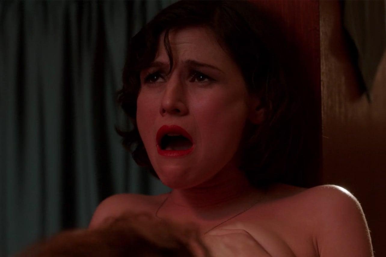 στοματικό σεξ πορνό ταινίες
