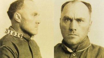 True Crime   Ο άντρας που σκότωσε πάνω από 20 ανθρώπους (κι η τελευταία του ευχή ήταν να σκοτώσει και άλλους)