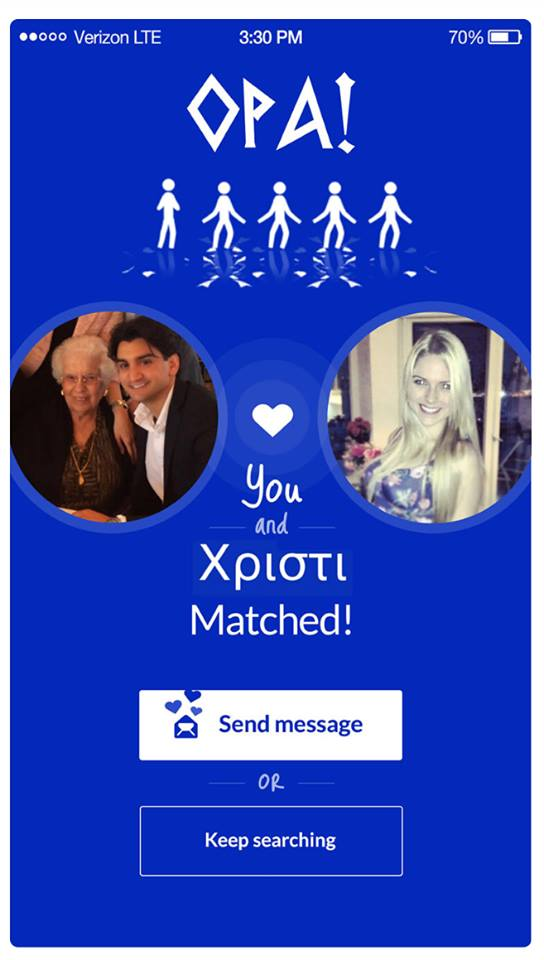 Top 100 δωρεάν online dating