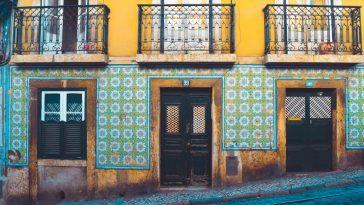 Πώς κατάφερε η Λισαβόνα με το έντονο ιστορικό προφίλ να συνδυάσει το νέο με το παλιό