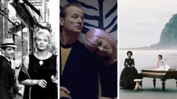 Οι 100 καλύτερες ταινίες που σκηνοθέτησαν γυναίκες