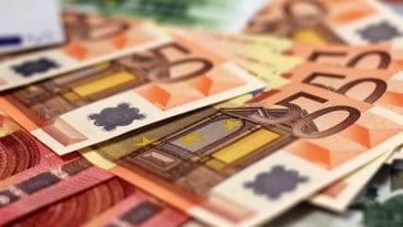 Πόσο αξίζουν 50 Ευρώ;