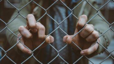 5 βασικές ερωταπαντήσεις για το bullying, απ' την ψυχολόγο Κατερίνα Βαλαβανίδη