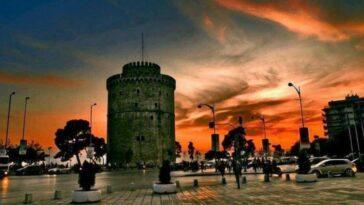 Θεσσαλονίκη: Είναι αυτός ο βασικός λόγος για την τεράστια αύξηση κρουσμάτων;