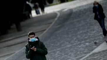 «Εν δυνάμει υγειονομικές βόμβες μετά από παράλογη απαίτηση της Γ.Γ. Πολιτικής Προστασίας»