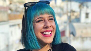 Συμμορίες, ηρωϊνη, ενδοοικογενειακή βία: Η γενναία εξομολόγηση της Σούπερ Κικής