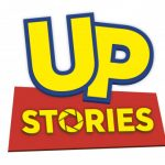 Up Stories