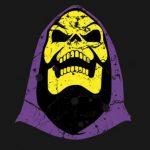 Εικόνα προφίλ του/της skeletor
